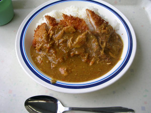 Dscn5264_640_curry