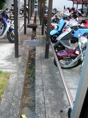 Dscn6240_parkinglot