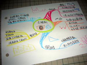 Dscn6474_mindmap