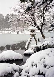 Snowkotoji_2