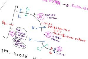 Scan0011_exam