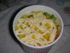 Dscn7415_noodle