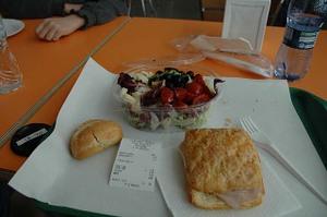 Dsc_5721_20100906_lunch
