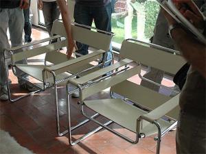 20100912_chair_2