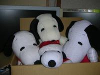 Snoopy_dscn8277_2