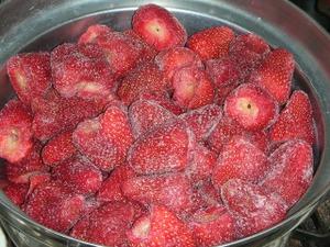 Dscn8359_strawberry
