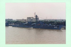 Scan0017_s