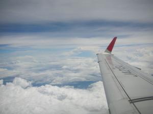 Dscn911301plane