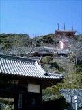 四国お遍路クエスト:徳島県終了