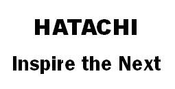 Hatachi_2