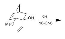 Oxycope1