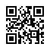 Qr_code_hqd01357