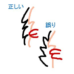 Cocolog_oekaki_2011_04_03_23_26